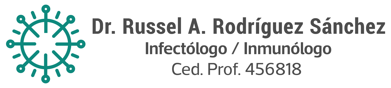 Dr. Amir Rodríguez